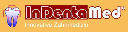 InDentaMed - Zahnärztliche Fachpraxis für Oralchirurgie und Kieferorthopädie
